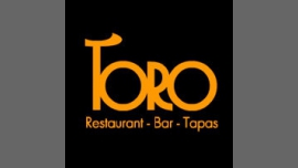 Toro - Restaurant / Gay Friendly - Paris