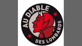 Au Diable des Lombards - Restaurant / Gay Friendly - Paris