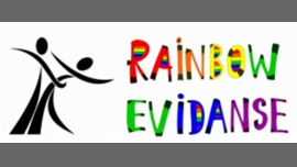 Rainbow Evidanse - Cultura e recreações, Esporto / Gay, Lesbica - Paris