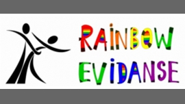 Rainbow Evidanse - Culture and Leisure, Sport / Gay, Lesbian - Paris