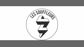 Les Souffleurs - Bar / Gay - Paris