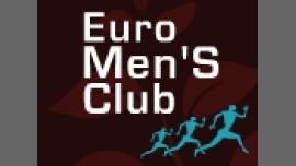 Euro Men's Club - Sauna / Gay - Paris