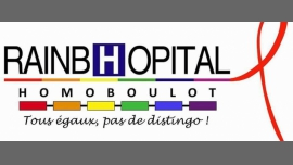 RainbHôpital - Saude / Gay, Lesbica - Paris