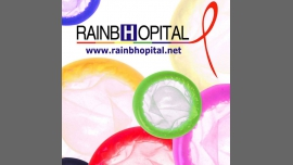 RainbHôpital - Santé/Gay, Lesbienne - Paris