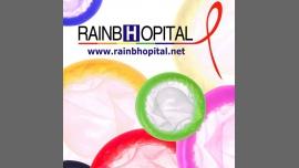 RainbHôpital - Health/Gay, Lesbian - Paris