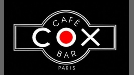 Le Cox - Bar / Gay - Paris