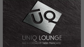Uniq Lounge - Bar, Restaurant / Gay Friendly - Paris