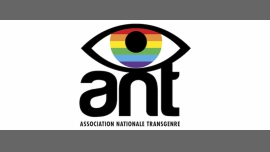 ANT - Paris IDF - Transidentidade / Gay, Lesbica, Trans - Paris
