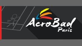 Acrobad - 体育运动/男同性恋, 女同性恋, 变性, 双性恋 - Paris