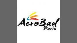 Acrobad - Sport/Gay, Lesbienne, Trans, Bi - Paris