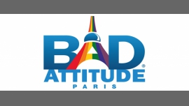 Bad Attitude - Sport / Gay, Lesbienne, Trans, Bi - Paris