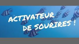 Plongée Arc-En-Ciel (PAEC) - Sport/Gay, Lesbian, Trans, Bi - Paris