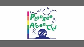 Plongée Arc-En-Ciel (PAEC) - Sport/Gay, Lesbienne, Trans, Bi - Paris