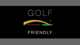 Golf Friendly - Sport / Gay, Lesbienne, Trans, Bi - Paris