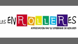 Les Enrolleres - Sport/Gay, Lesbian, Trans, Bi - Paris