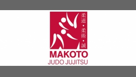 Makoto Judo Jujitsu - Sport / Gay, Lesbian, Hetero Friendly, Trans, Bi - Paris