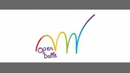 Open Balle - Sport/Gay, Lesbian, Trans, Bi - Paris