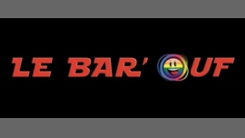 Le Bar'Ouf - Bar / Gay Friendly, Lesbiana - Paris