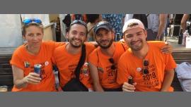 ACGLSF - Disability/Gay, Lesbian, Trans, Bi - Paris