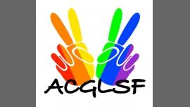 ACGLSF - Handicap/Gay, Lesbian, Trans, Bi - Paris