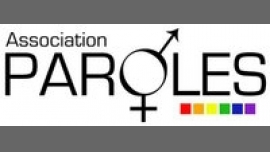 Paroles - Association / Gay, Lesbienne - Paris