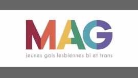 Conférence Convergence des luttes LGBT+ et anti-raciste in Paris le Thu, March 21, 2019 from 06:30 pm to 10:00 pm (Meetings / Discussions Gay, Lesbian, Trans, Bi)