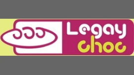 Legay Choc - Shopping / Gay, Lesbian, Hetero Friendly - Paris