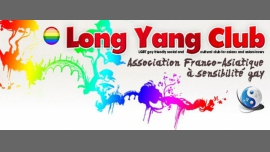Le Long Yang Club - Communities / Gay, Lesbian - Paris