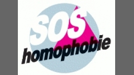 SOS Homophobie - Île-de-France - Fight against homophobia / Gay, Lesbian, Hetero Friendly, Trans, Bi - Paris