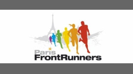 Front Runners - Sport / Gay, Lesbienne - Paris