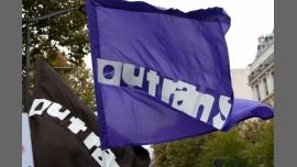 OUTrans - Transidentity/Trans - Paris