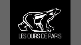 Les Ours de Paris - Usabilidade / Gay, Bear - Paris