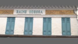 Les Bains d'Odessa - Sauna/Gay - Paris