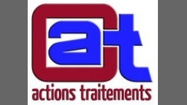 Actions Traitements - Health / Gay, Lesbian - Paris