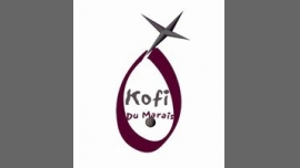 Le Kofi du Marais - Restaurant / Gay, Hetero Friendly - Paris