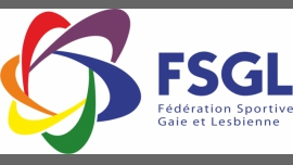 Fédération Sportive Gay et Lesbienne - Sport / Gay, Lesbian, Hetero Friendly, Trans, Bi - Paris