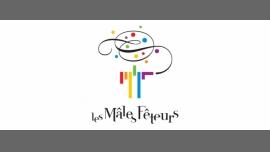Les Mâles Fêteurs - 社交/男同性恋, 男同性恋 - Paris