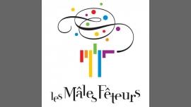 Les Mâles Fêteurs - Convivialité/Gay, Gay - Paris