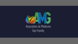 Association de médecine Gay friendly - Health / Gay, Lesbian, Trans, Bi - Paris
