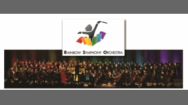Rainbow Symphony Orhestra - Culture and Leisure / Gay, Lesbian, Trans, Bi - Paris