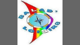 Balad'Loisirs - Usability/Gay, Lesbian, Trans, Bi - Paris