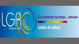 Les Gais Retraités (LGR) - Usability/Gay, Lesbian, Trans, Bi - Paris