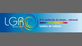 Les Gais Retraités (LGR) - Convivialité/Gay, Lesbienne, Trans, Bi - Paris