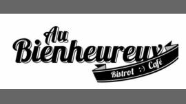 Au Bienheureux - Bar/Gay, Lesbian - Paris