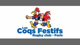 Les Coqs Festifs - Sport / Gay - Paris