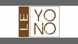 Le Yono - Bar / Gay friendly - Paris