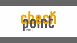 Le Checkpoint - Health/Gay, Lesbian - Paris