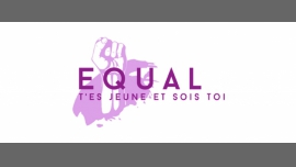 Equal - Youth and Students / Gay, Lesbian, Trans, Bi - Paris
