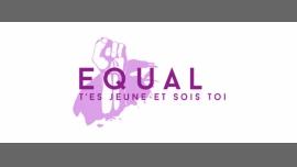 Equal - Jeunes et étudiants/Gay, Lesbienne, Trans, Bi - Paris