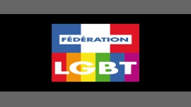 Fédération LGBT - Association/Gay, Lesbienne, Trans, Bi - Paris